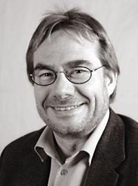 Niels-Erik Mathiassen