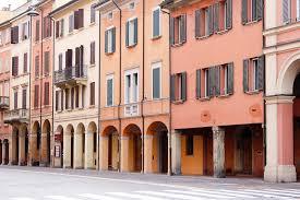 Picture Bologna