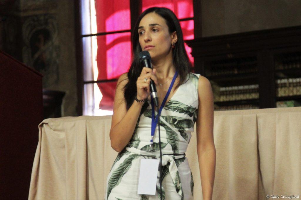 Katerina Mavrou