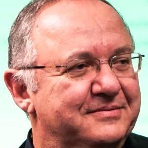 Photo of G. Kouroupetroglou